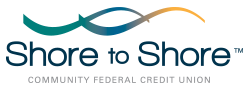 Shore to Shore Community Federal Credit Union